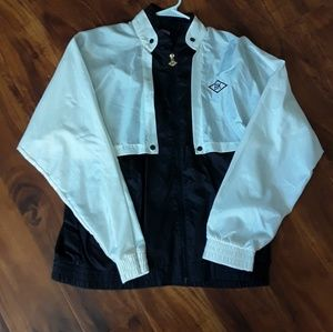 British Knight Jacket